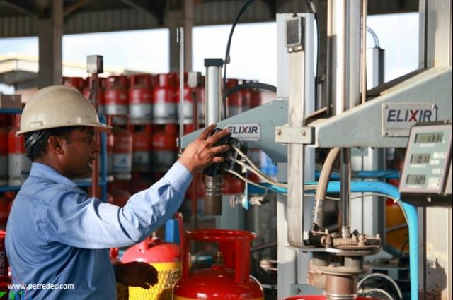 Energie : Petredec retenu pour l'approvisionnement en Gaz ...